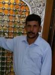 محمد, 37  , Al Hillah