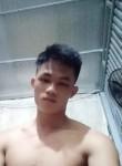 Thành Funny, 27, Thanh Pho Ha Long