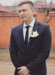 Andrey, 26  , Belorechensk