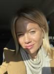 Olga, 32, Yoshkar-Ola