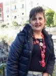 Maria Pina, 54  , Comiso