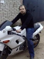 Kotya, 32, Russia, Komsomolsk-on-Amur