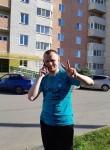 Andrey, 37  , Vologda
