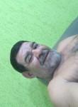 Kadi, 56, Sao Paulo