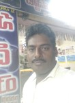 Kiran, 30  , Mangalagiri