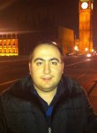 Kamran Hadiyev, 28  , Sabuncu