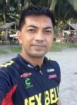 jhumz, 44  , Cotabato