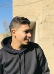 Youssef, 22, Al Minya