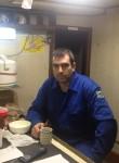 Artur Wamba, 52  , Bilbao