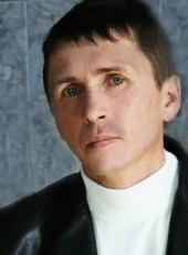 Edward, 49, Russia, Labinsk