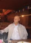 Sergey, 60  , Helsingborg