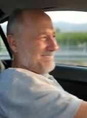 jose, 59, Spain, Gandia