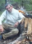 Mikhail, 57  , Kirovsk (Leningrad)