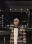 eddy, 19  , Stuttgart