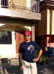 Aleksei 54, 52  , Davao