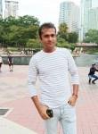 Abdur, 31  , Subang Jaya