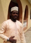 Ola Adeyemi, 47  , Lagos