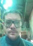 Denis, 34  , Solnechnogorsk