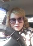 Kristina, 28  , Kimry
