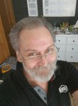 John Rasberry, 62  , Porto-Novo