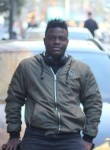 Mohammed, 18  , Montcada i Reixac