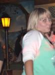 Lena, 29  , Tula