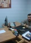 Sergey, 55, Tolyatti