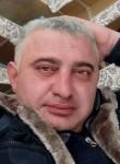 Sebuhi, 44  , Baku
