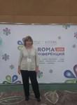 Veronika, 60  , Moscow