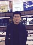 Sirozhiddin, 31  , Qazax