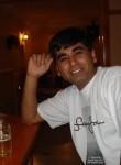 Sherzod, 39  , Tashkent