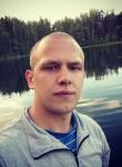 Aleksey, 22  , Usvyaty