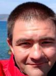 Алексей, 35  , Thessaloniki