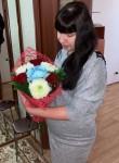 Alina, 22  , Pokachi