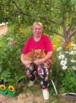 Lyudmila, 60  , Anapa
