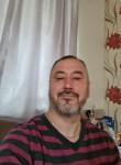 Vitaliy, 41  , Northampton