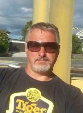 Richard, 55, Cuba, Florida