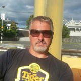 Richard, 55  , Florida