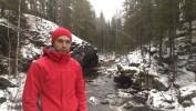 Evgeniy, 31 - Just Me Photography 1