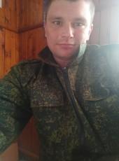 Artyem, 29, Belarus, Minsk