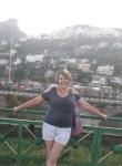 Elena, 57  , Kiev