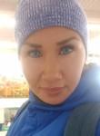 Mayya, 31  , Anadyr