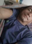 Lauriano, 41  , Maracanau