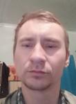 Sergey, 40  , Mikashevichi