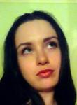 Aleksandra, 28, Saint Petersburg