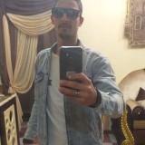 Mohamed, 26  , Egestorf