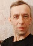 Юра, 48  , Horodok (Lviv)