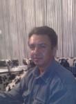 Ivan, 47  , Kryvyi Rih