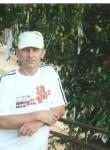 Andrey, 56  , Belaya Kalitva