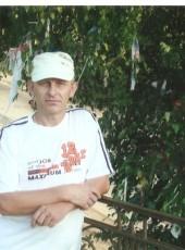 Andrey, 57, Russia, Belaya Kalitva